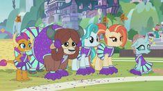 2, 4, 6, Greaaat | My Little Pony Friendship is Magic Wiki | FANDOM powered by Wikia