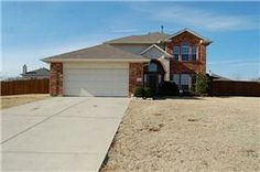 House for sale at 2823  Cobblestone Drive, Rockwall TX 75087-6757: 3 bedrooms, $229,000.  View photos, tour, maps and more at robertjrussell.com.