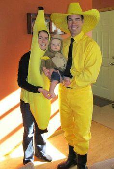 Nwa Halloween Costume