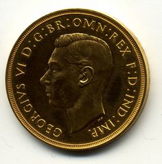 1937 £2 KING GEORGE VI GOLD TWO POUND SOVEREIGN COIN, Proof Sovereign, Proof Gold Coin, Gold Sovereigns, Half Sovereigns, Gold Coins For Sale in London, Quality Gold Coins, 1stsovereign.co.uk