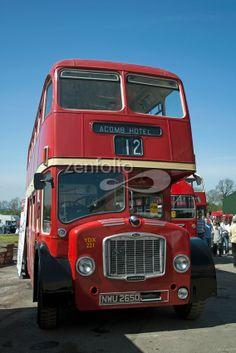 Bristol Bus Buses, Bristol, Vehicles, Life, Busses, Car, Vehicle, Tools