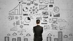 El plan de negocios es un documento escrito de unas 30 cuartillas que incluye básicamente los objetivos de tu empresa, las estrategias para conseguirlos, la estructura organizacional, el monto de inversión que requieres para financiar tu proyecto y soluciones para resolver problemas futuros (tanto internos como del entorno).