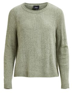 STRICK PULLOVER, Shadow, large