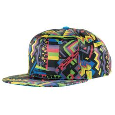 fresh prince of bel air styled snapback