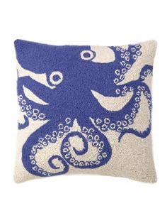Beginning my hunt for cute pillows for the living room!