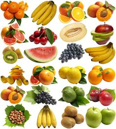 frutas juicy fruits pinterest juicy fruit healthy fruits and