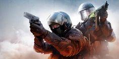 Canal Vrau: CS:GO: Major do Counter-Strike Global Offensive também terá premiação milionária