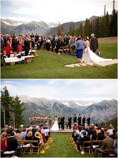 Colorado Wedding Locations | Cat Mayer Studio_007