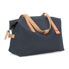 24 Hour Weekend Bag Navy  f69828273e143