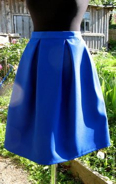 юбка для афро