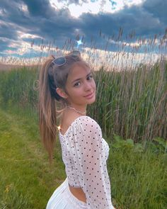 Florian, Ariana Grande, Kindergarten, Crop Tops, Instagram, Women, Pastel, Fashion, Pictures
