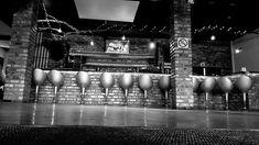 South Africa, Buffalo, Photo Wall, Restaurant, Frame, Picture Frame, Photograph, Diner Restaurant, Restaurants