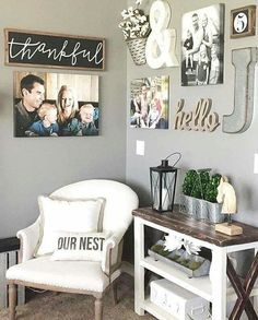 Find and save ideas about living room wall decor on Our Site. See more ideas about Living room wall decor, Living room wall art and Diy living room decor.