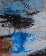 Bildergebnis für anna hryniewicz painting