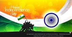 15 August Happy Indian Independence Day quotes and images 2018 - A place to Find Popular Quotes Indian Independence Day Quotes, Happy Independence Day Messages, Independence Day Speech, Independence Day Pictures, 15 August Independence Day, Independence Day Wallpaper, India Independence, Independance Day, Happiness