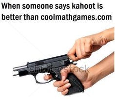 [/r/dankmemes] nobody say anything about coolmathgames
