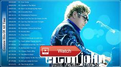 Elton John Top Best Love Songs Piano Elton John Best Songs Elton John Greatest Hits  Elton John Top Best Love Songs Piano Elton John Best Songs Elton John Greatest Hits Elton John Top Best Love Songs