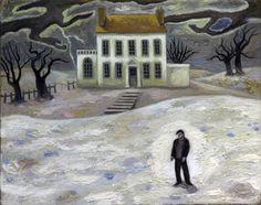 """Storm"" by David Ivie"