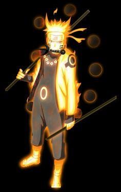 Naruto Sage, Naruto Sasuke Sakura, Itachi Uchiha, Wallpaper Naruto Shippuden, Naruto Shippuden Anime, Naruto Wallpaper, Boruto, Manga Anime, Anime Art