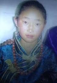 Image result for tibet self immolation