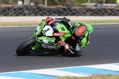 Sykes on record pace as final pre-season test comes to an end - http://superbike-news.co.uk/Motorcycle-News/sykes-record-pace-final-pre-season-test-comes-end/