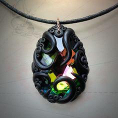 http://cthulhu-jewellery.tumblr.com/post/123385860907/photoset_iframe/cthulhu-jewellery/tumblr_nr2vfhN5R21rnruhv/500/false