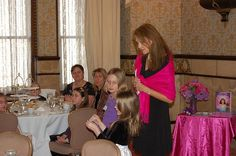 shop.beyourownyou.com/product-p/se01a.htm Mommy and Me Tea - Self Esteem Building Event and self esteem program for women and girls!     Great Site Helping PeopleGain confidence.