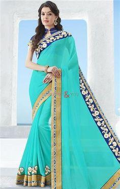 Faciable Sky Blue Chiffon Casual Saree Online India   #CasualSarees #DesignersAndYou #CasualSareesOnline #CasualSareesDesigns #CasualSareesPatterns #CasualSareeBlouseDesigns #ArtSilkSarees #ArtSilkCasualSarees #SilkSarees #LowPriceCasualSarees #CheapCasualSarees #BestPriceCasualSarees #Sarees #SareesOnline #SareesDesigns #SareesPatterns #SareeBlouse #SareesBlouseDesigns #SareesBlousePatterns #PrintedSarees #PrintedCasualSarees #FashionableSarees #SimpleSarees #DailyWearSarees #SimpleSarees