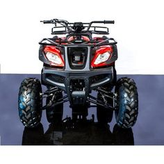 Youth Atv, Motocross Racing, Atvs, Buy Now, Safety, Motorcycle, Adventure, Vehicles, Car
