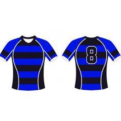 52050465e Sublimation Print Custom Rugby Team Uniforms Basketball Uniforms