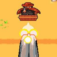 Play Western Sheriff for free on any browser or device. Happy Birthday Song Video, Play Snake, Lion Forearm Tattoos, Girl Number For Friendship, Color Switch, Game Icon, Lone Wolf, Online Games, Breads