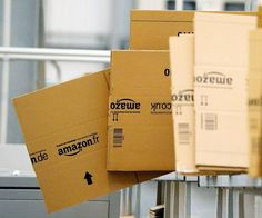 Amazon India has launched household supplies as a new category. Through the store, it will sell products including detergents, household cleaners, laundry detergents, paper, plastic wraps as well as puja supplies, the company said.