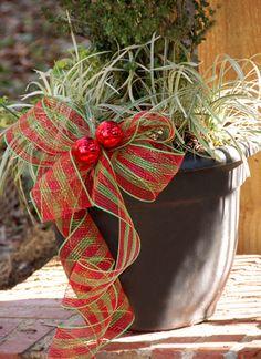 Simple-Gorgeous-Holiday-Decor-Ideas_62.jpg 570×784 pixels