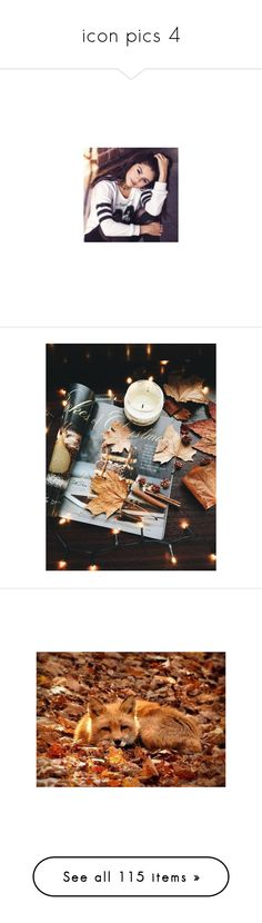 """icon pics 4"" by altrisa-mulla ❤ liked on Polyvore featuring selena, selena gomez, aesthetic, icon pictures, pictures, backgrounds, images, india, home and home decor"