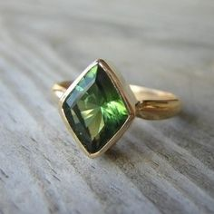 Tourmaline jewelry shopping at the local boutiques - Love this! #MyDayinStitchFix