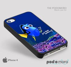 http://thepodomoro.com/collections/cool-mobile-phone-cases/products/finding-nemo-just-keep-swimming-for-iphone-4-4s-iphone-5-5s-iphone-5c-iphone-6-iphone-6-plus-ipod-4-ipod-5-samsung-galaxy-s3-galaxy-s4-galaxy-s5-galaxy-s6-samsung-galaxy-note-3-galaxy-note-4-phone-case