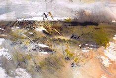 andrew wyeth watercolor ile ilgili görsel sonucu