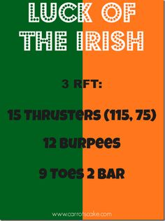 Luck_of_the_Irish_WOD