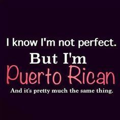 Puerto rican and mexican dating quotes