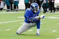 WTF: Jason Pierre-Paul Lost His Finger. Did ESPN Violate HIPAA By Reporting It? Jason Pierre-Paul, the star player for the New York Giants, has reportedly lost a finger after his fireworks accident last weekend.