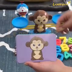 Babyzoon offers a wide selection of math toys, math activities and puzzles designed to help your kids learn math and develop high skills. 7 Year Old Christmas Gifts, Christmas Toys, Math Games, Math Activities, Emotions Preschool, Gifted Education, Baby Education, Childhood Education, Baby Development
