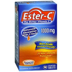 $2 off Ester-C Product Coupon on http://hunt4freebies.com/coupons