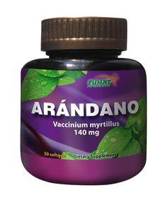 Arándano: Tienda Coordiutil Food, Create, Store, Products, Meals, Yemek, Eten