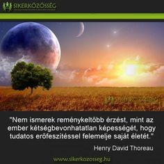 Blog | Sikerközösség Motivating Quotes, Buddhism, Einstein, Zen, Celestial, Motivation, Blog, Life, Outdoor