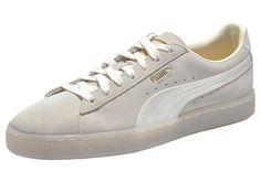7739afb0169 PUMA Sneaker »Suede Classic Satin Wn´s«