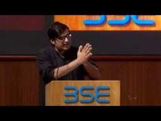 Arnab Goswami Amazing Speech Times Now editor