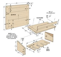 Woodworking For Kids Code: 9517658037 Woodworking Blueprints, Woodworking Bench Plans, Woodworking For Kids, Easy Woodworking Projects, Woodworking Shop, Woodworking Videos, Woodworking Classes, Bandsaw Projects, Japanese Woodworking