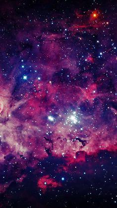 galaxy - Buscar con Google