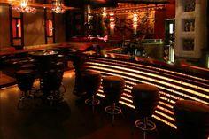 the lychee lounge brisbane