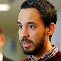 Mike Shinoda - Linkin Park